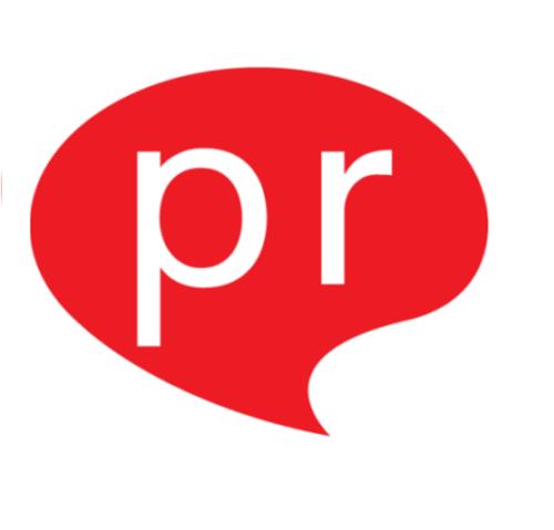 PR на портале Relax.com.ua